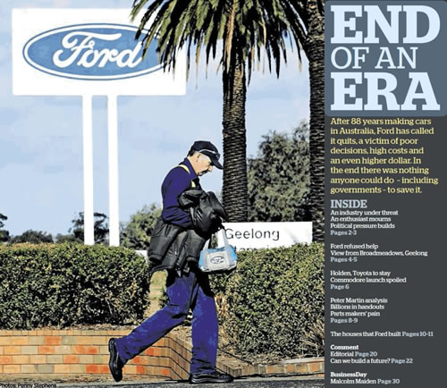 ico-ford.lost